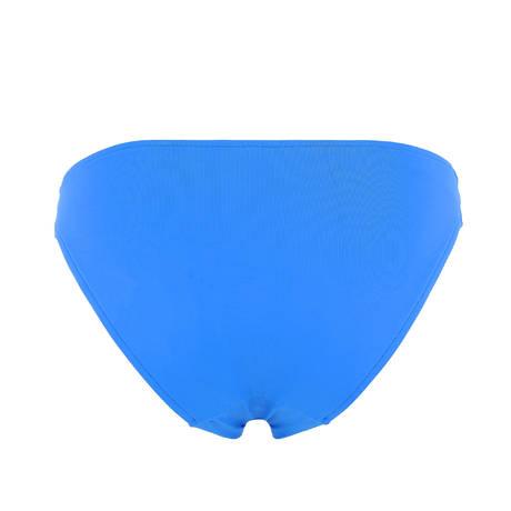 Maillot de bain slip Nevada Bleu