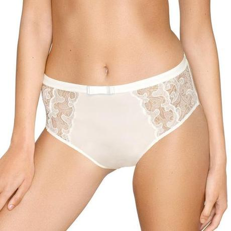 Culotte Stella Full Moon