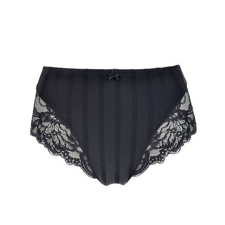 Culotte Amour Anthracite