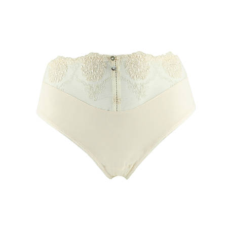 Culotte Lilly Rose Chantilly