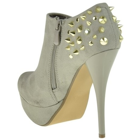 701229 Taupe