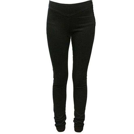 French Connection Lilly Denim Leggings