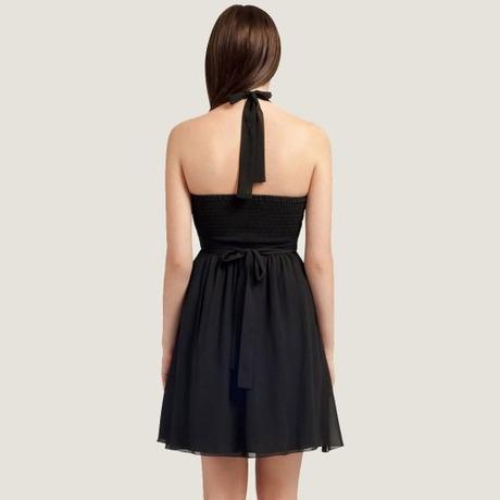 Robe Waist embellished