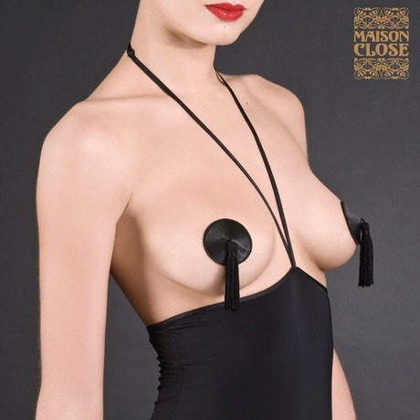 Nippies Les Burlesques