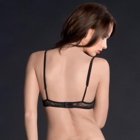 Soutien-gorge corset Villa des Lys