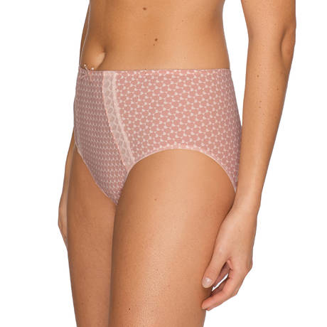 Culotte Happiness Peachy Skin