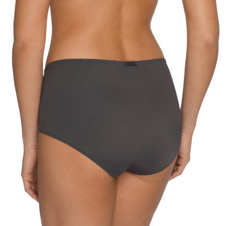 Shorty Deauville Winter Grey