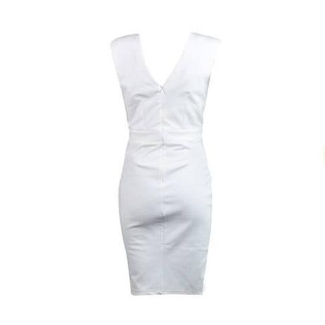 Robe 25904 Beige