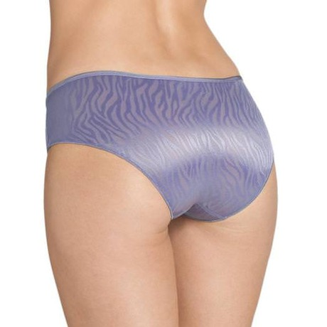 Shorty Body Make-up Magic Wire Violet