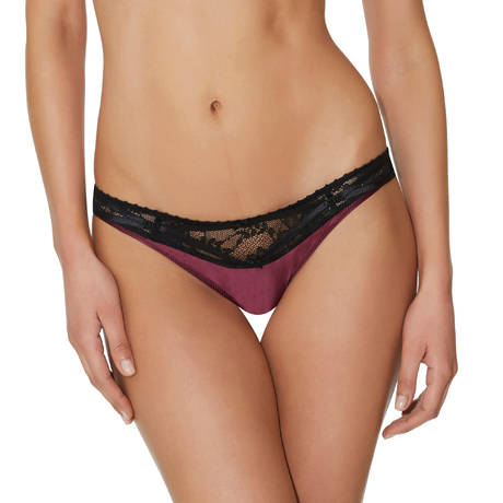Culotte Mini-Coeur Exquise Marquise Opéra