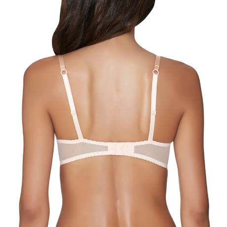 Soutien-gorge plunge coques Oh Shelly Shelly Sweety