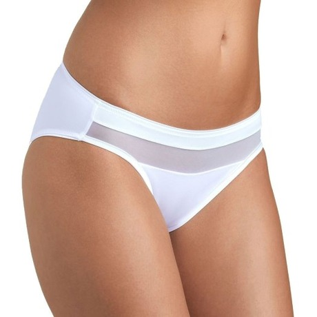 Slip Shape Sensation Blanc