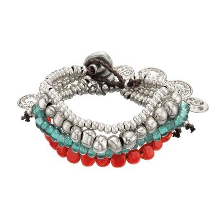 Bracelet Perrillas