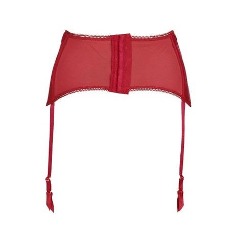 Serre taille porte jarretelles valis re spot excentrique - Serre taille porte jarretelle ...