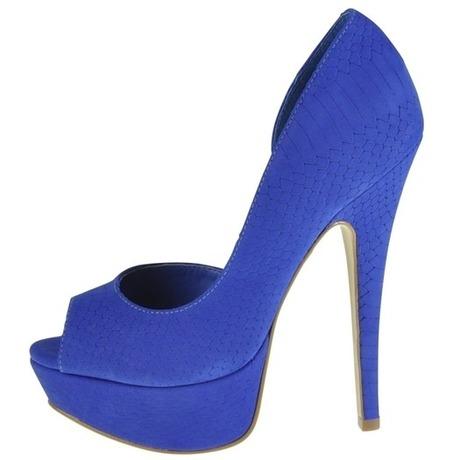 ZS 1353 Bleu
