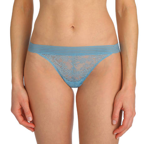 String Angelina Delphi Blue