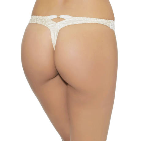 Tanga Passion Mexicaine Sucreries