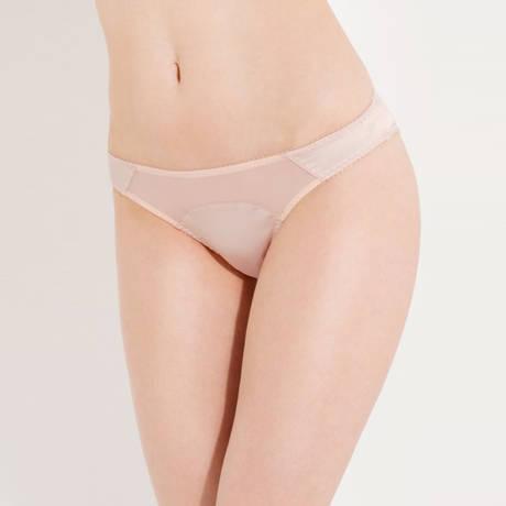 Culotte Penelope Nude