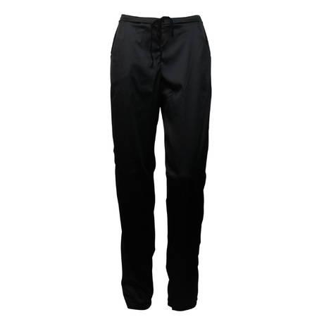 Pantalon Cool de Charme Noir