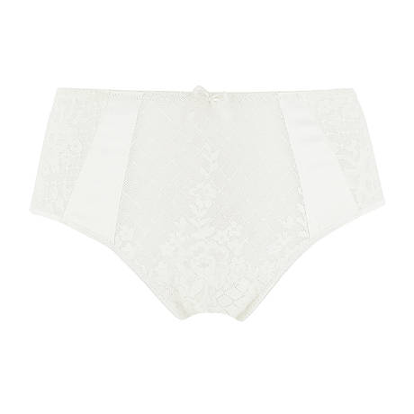Culotte Melody Ivoire