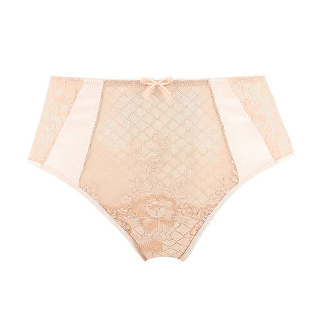 Culotte Melody Gold