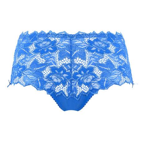 Culotte Arum Bleuet