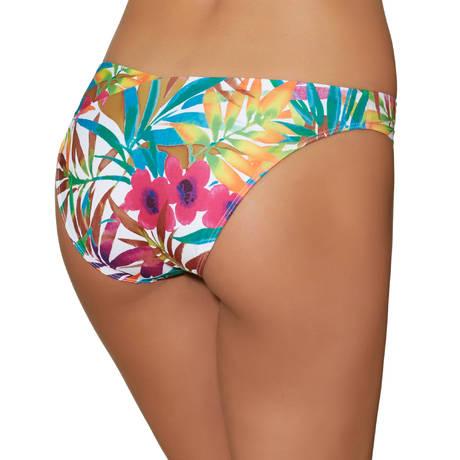 Maillot de bain Mini-Coeur Caribbean Dream Jungle