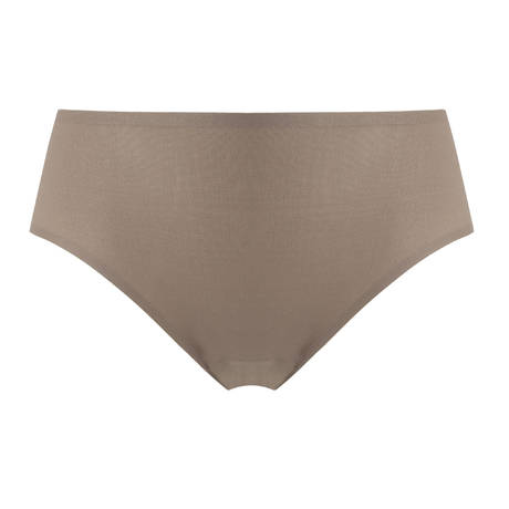 Shorty Soft Stretch Capuccino