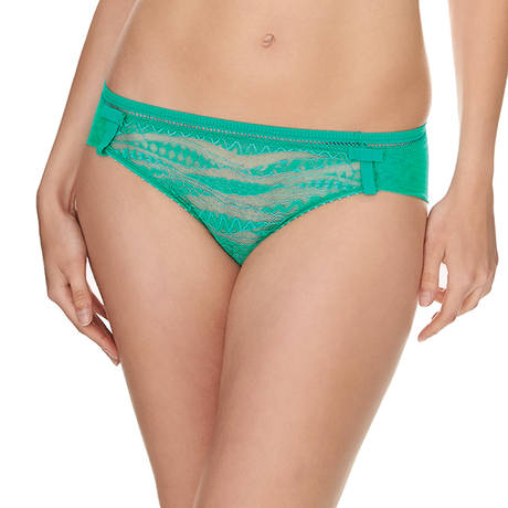 Culotte Plein les Yeux Holiday