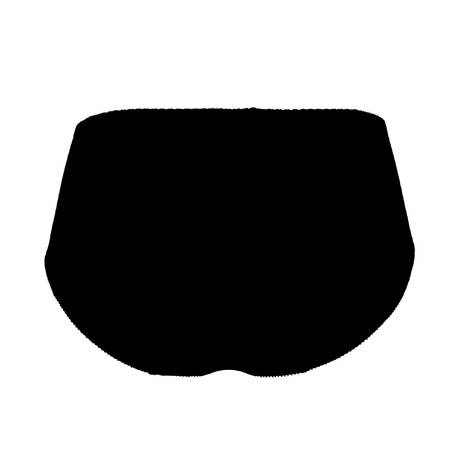 Culotte Thalia Noir