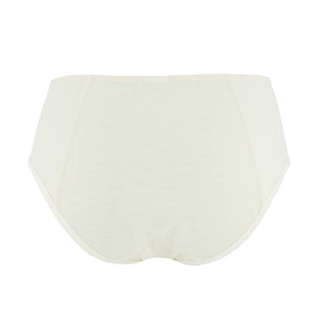Culotte Irina Chantilly