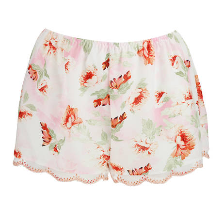 Short Pretty Nymphea Aube Nymphea