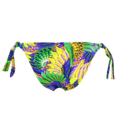 Maillot de bain bikini Oiseaux Bali Oiseaux Azur