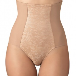Culotte gainante invisible Aubade Hypnodream