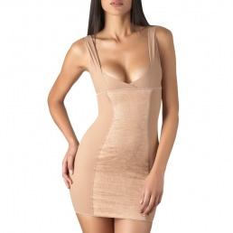 Fond de robe invisible Aubade Hypnodream