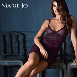 Nuisette Marie Jo Fiorella