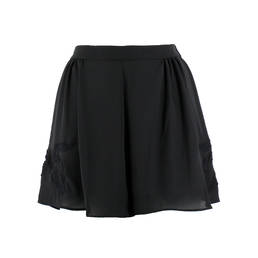 Short Beau-Bait Dita Von Teese Loungewear
