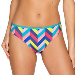 Maillot de bain bikini slip brésilien PrimaDonna Smoothie