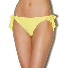 Maillot de bain mini bikini
