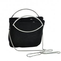 Sac � main French Connection (FCUK) Cross Body Bag