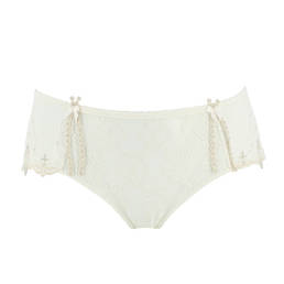 Shorty Empreinte Irina