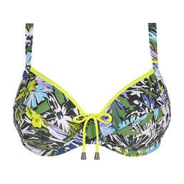 PRIMADONNA maillot de bain armatures emboîtant Pacific Beach