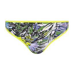 PRIMADONNA bas de maillot de bain slip brésilien Pacific Beach