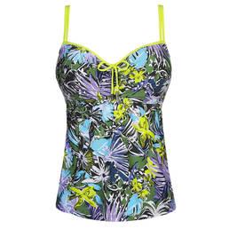 PRIMADONNA maillot de bain tankini Pacific Beach