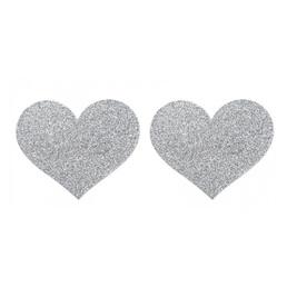 Cache t�tons flash Coeur Bijoux indiscrets Flash Heart