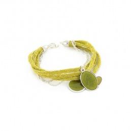 Bracelet M�r�sine Bonnie Love