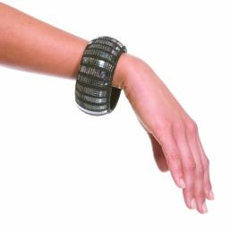 Bracelet fantaisie Forplay Disco