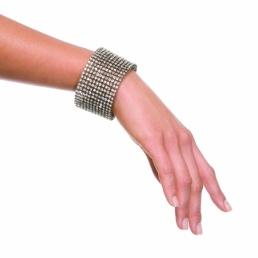 Bracelet Forplay Luton