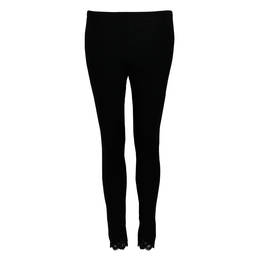 Leggings bien-être Antigel Simply Perfect