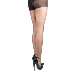 Collants voile Cervin Opéra